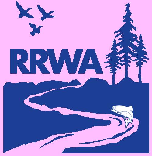 Russian River Friendly Landscape Guidelines