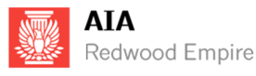 American Institute of Architects, Redwood Empire