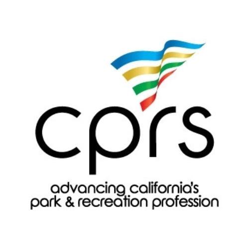 California Parks & Recreation Society