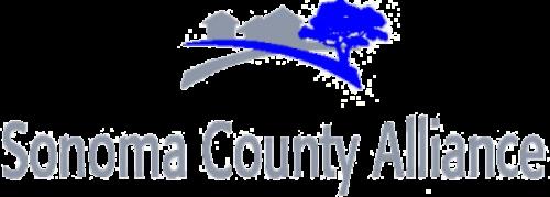 Sonoma County Alliance