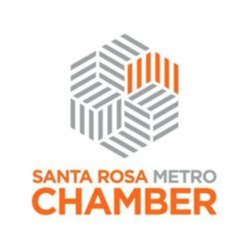 Leadership Santa Rosa and Santa Rosa Metro Chamber of Commerce